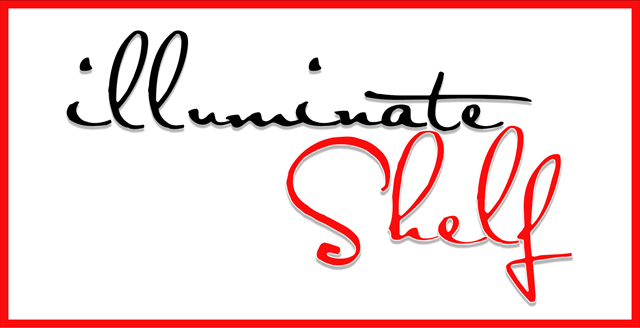 Illuminate Shelf Logo 640.jpg