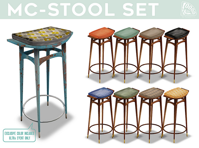 ten thousand & co - mc-stool set - ultra.jpg