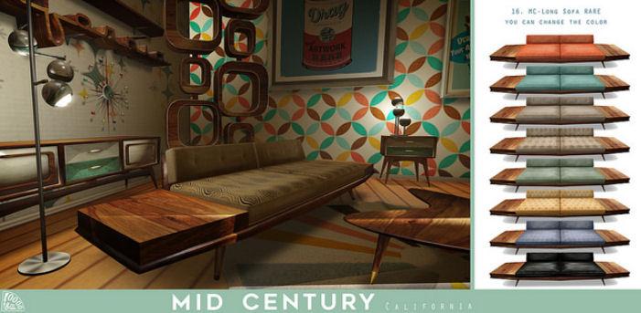 Ten Thousand & Co 2 - Mid Century California Sofa gacha - ULTRA.jpg