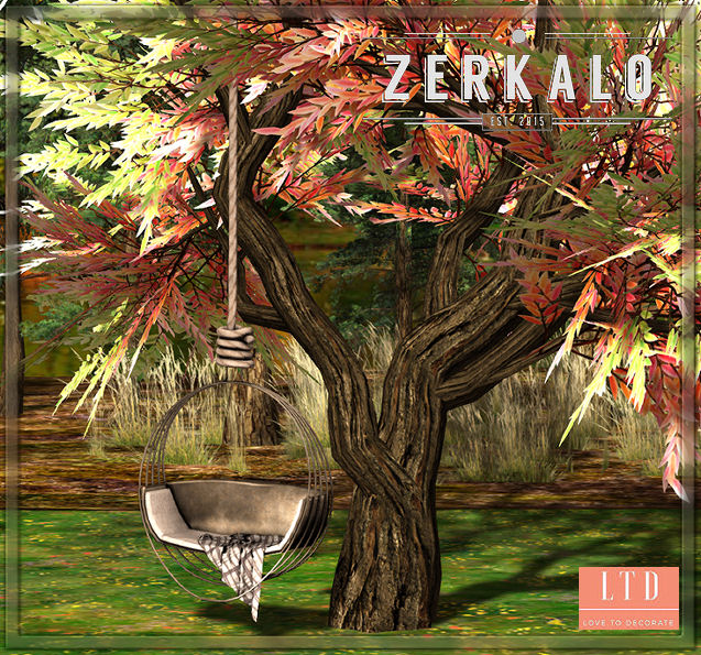 zerkalo - backyard swing - the seaons story.jpg