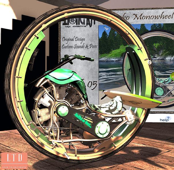 Ironcraft - Monowheel display- SWANK.jpg