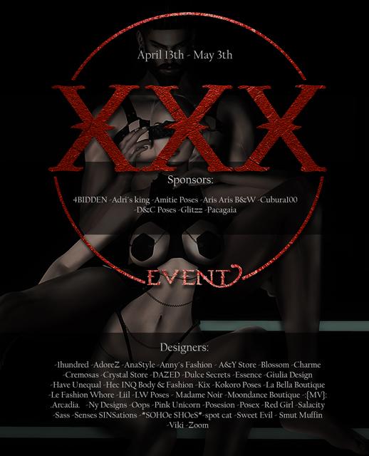 XXX Event April Round.jpg