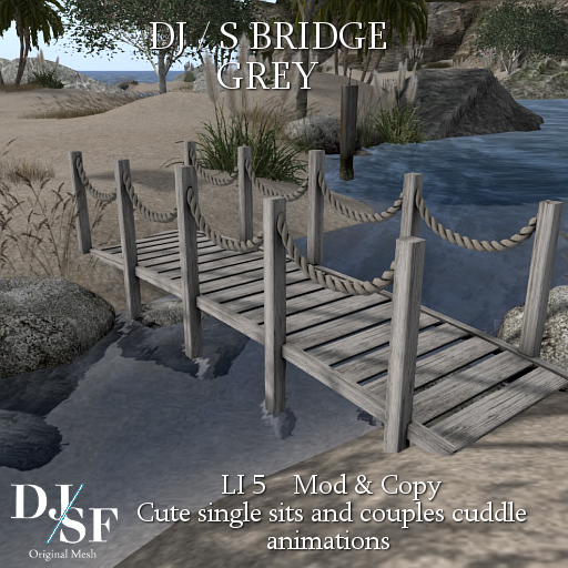 dj sf bridge - grey and rustic - mainstore.jpg