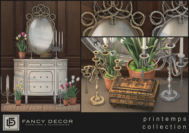 fancy decor - printemps collection - bloom.jpg