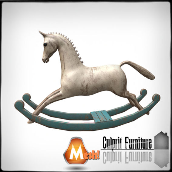 Culprit- Beloved Rocking Horse Blue - Fly Buy Friday.jpg