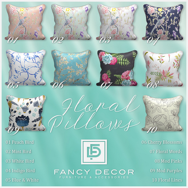 fd floral pillow - gacha grove bloom.jpg