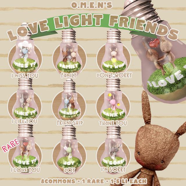 omen - love light friends - epiphany.jpg