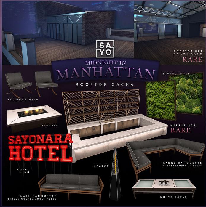 SAYO - Midnight in Manhattan gacha - epiphany.jpg
