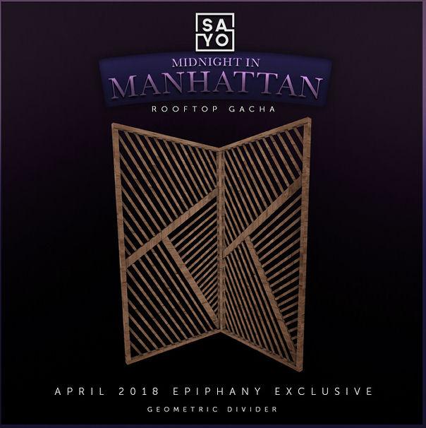SAYO - Midnight in Manhattan gacha exclusive - epiphany.jpg