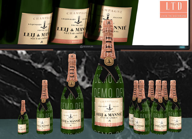 Leij & Mannie Champagne - ULTRA.jpg
