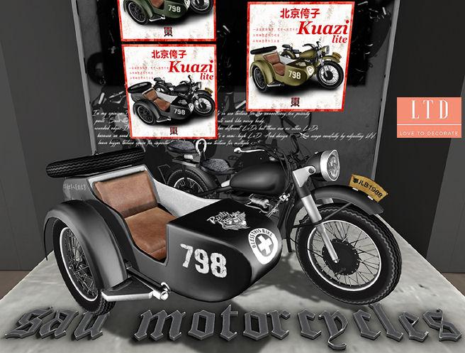 SAU Motorcycles - Kauzi LITE display - ULTRA.jpg
