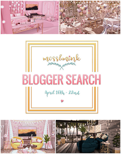 Moss&Mink Blogger Search - April 2018.jpg