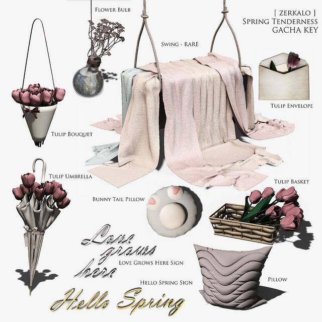 16042018 Zerkalo Hello Spring Set  (3).jpg