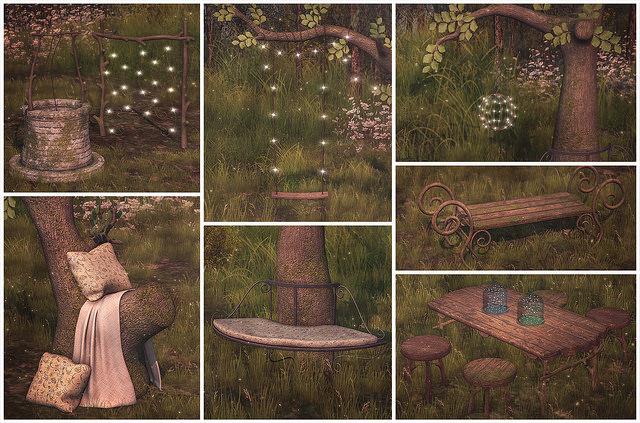 Raindale - The Forest gacha - Epiphany.jpg