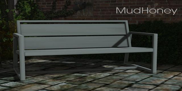 16042018 mudhoney sawyer illuminate.jpg