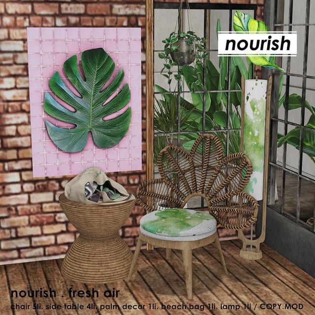 Nourish - Fresh Air Set - Illuminate.jpg