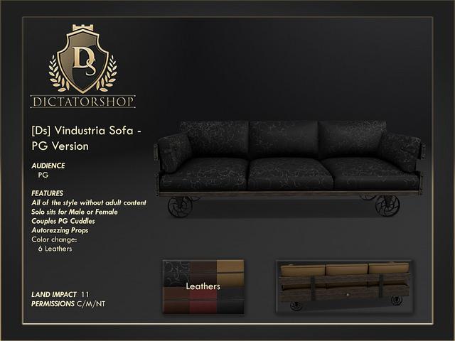 Dictatorshop - Vindustra Chair Sofa 2 - Illumuniate.jpg