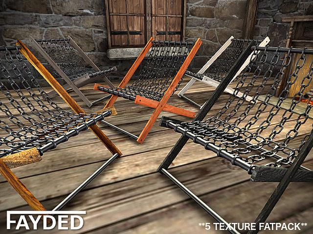 Fayded - Chain Chair - Illuminate.jpg