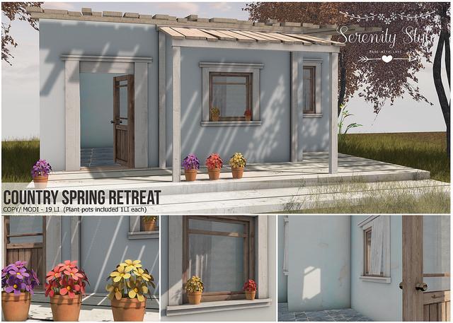 Serenity Style - Country Spring Retreat - Illuminate.jpg