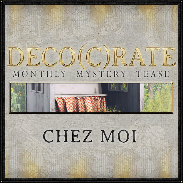 17042018 Chez Moi decocrate.jpg