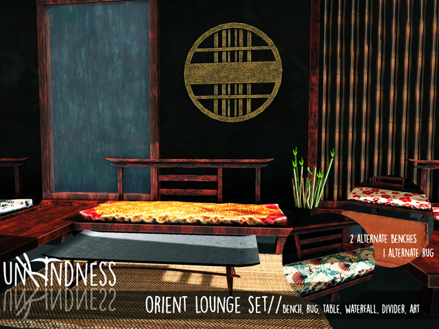 17042018 Unkindness - orient lounge advert.jpg