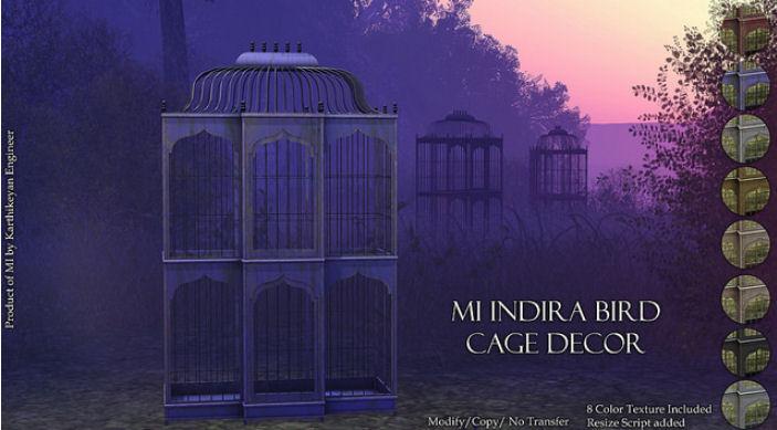 Mesh India - Indira Bird Cage - Tres Chic.jpg