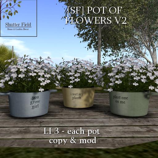 shutter field - pot of flowers v2 - mainstore.png