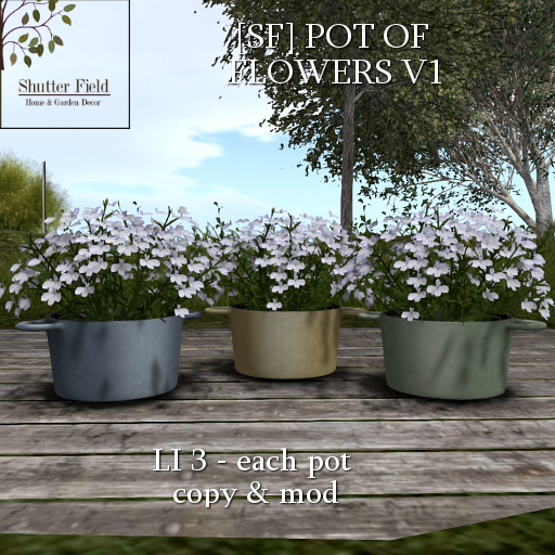 shutter field - pot of flowers v1 - mainstore.png