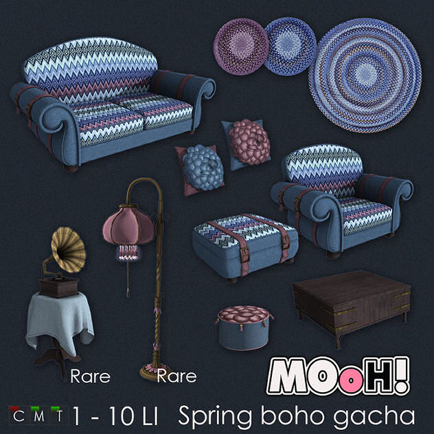 MOoh - Spring Boho gacha - Illuminate.jpg