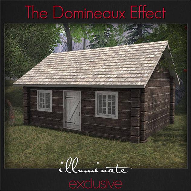 The Domineaux Effect - Illuminate.jpg