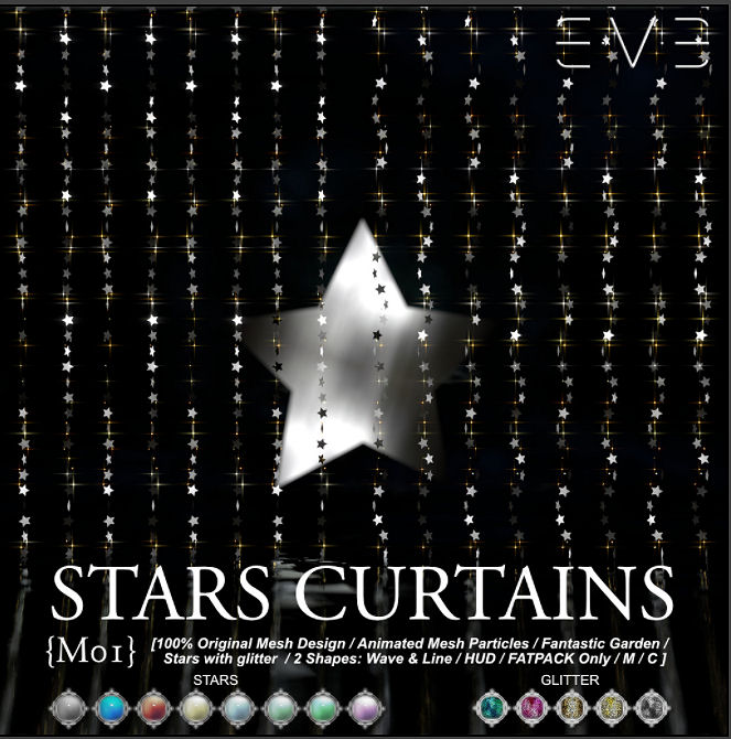 e.v.e. - star curtains - illuminate.jpg