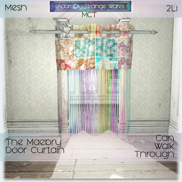 ASW Maebry Door Curtain - mainstore.jpg