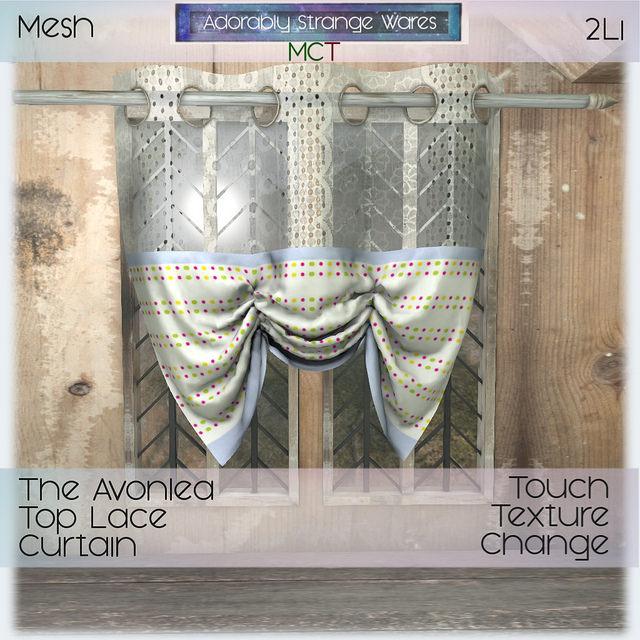 ASW - Avonlea Top Lace Curtain - mainstore.jpg