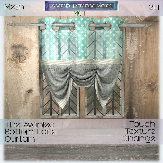 ASW - AvonLea Bottom Lace Curtain - mainstore.jpg