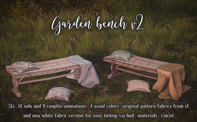 raindale - garden bench v2 - mainstore.jpg