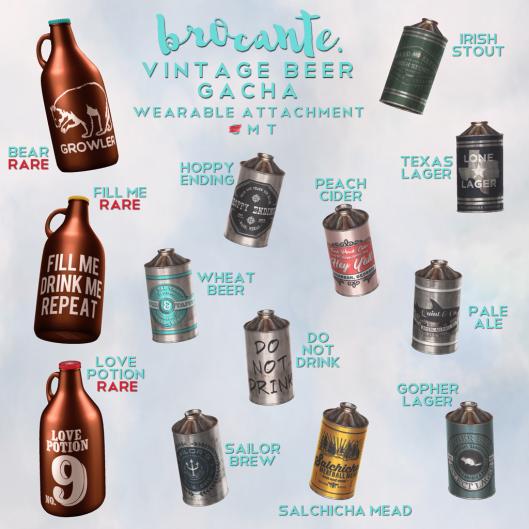 brocante-vintage-beer-gacha-key.png