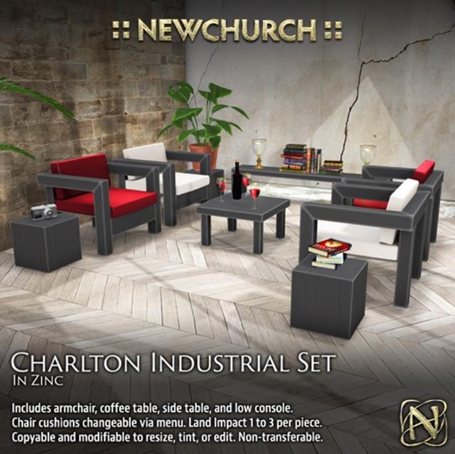 newchurch charleton industrial - illuminate.jpg
