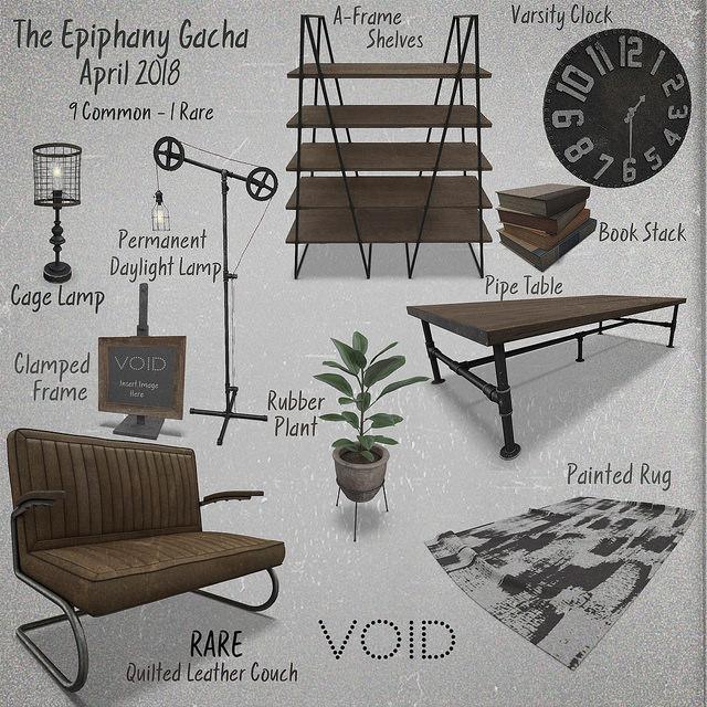 void home - epiphany gacha.jpg