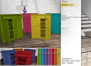 sways - kalea cabinets - flf.jpg