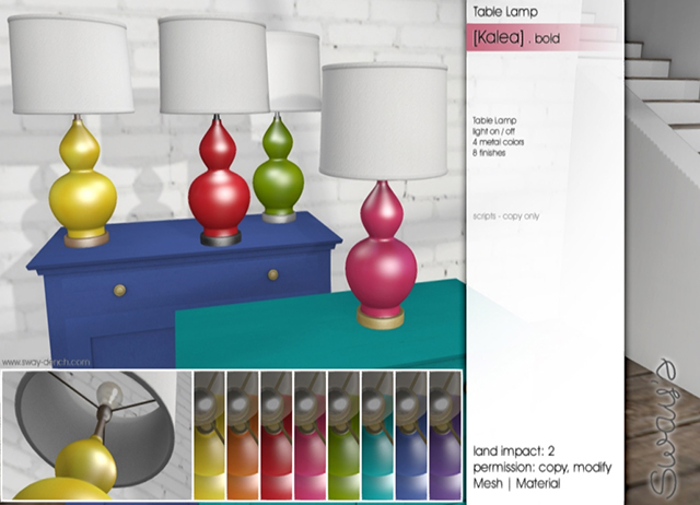 sways - kalea table lamps - flf.jpg
