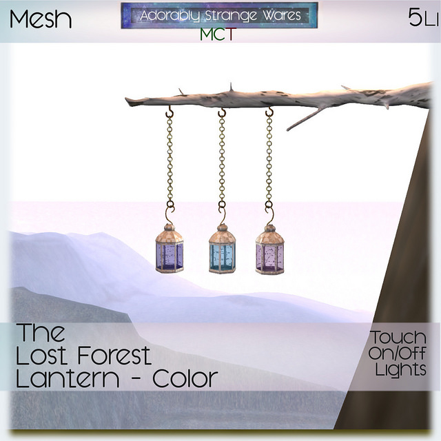 ASW - The Lost Forest - Lantern Color - Fantasy Faire.jpg