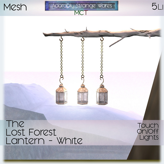 ASW - The Lost Forest - Lantern White - Fantasy Faire.jpg