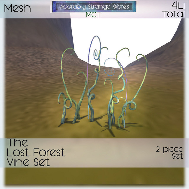 ASW - The Lost Forest - Vines Set - Fantasy Faire.jpg