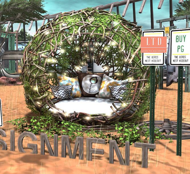 Consignment - Bird Nest Hideout PG only - FLF.jpg
