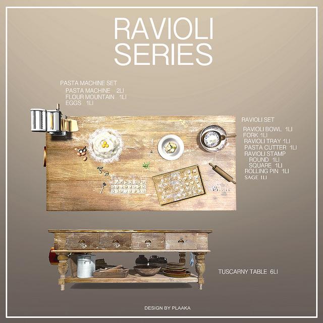 Plaaka - Ravioli Series - Shiny Shabby.jpg