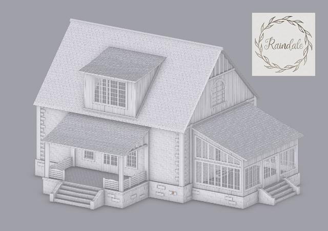 20042018 raindale builders box.jpg