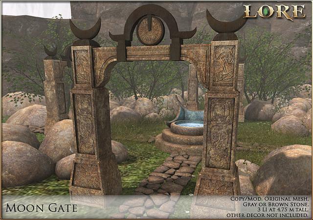 21042018 Lore Fantasy Faire  (1).jpg