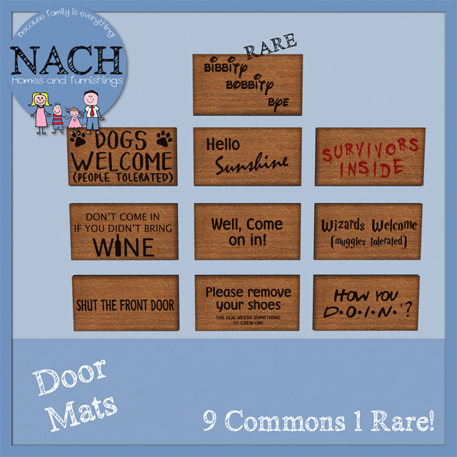 21042018 NACH Doormats Illuminate.jpg