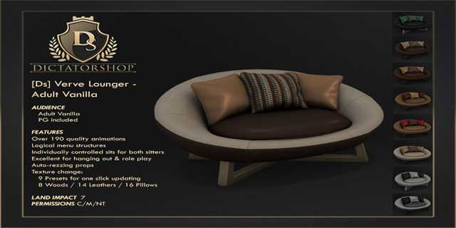 23042018 [Ds] Verve Lounger -  Adult cosmo.jpg