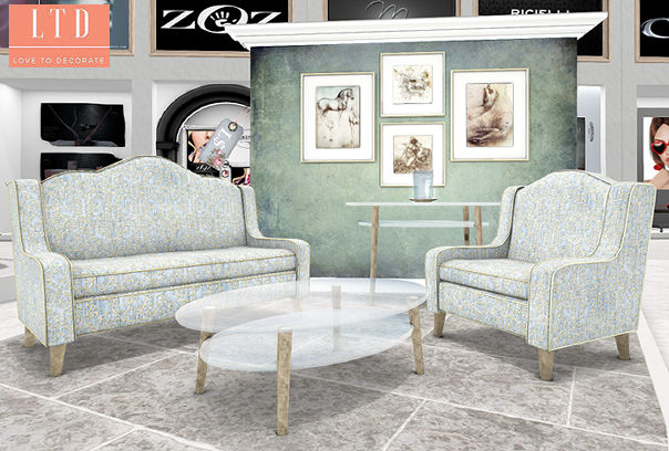 Spargel & Shine -  Riley Living Room Set Display 1- Cosmo.jpg